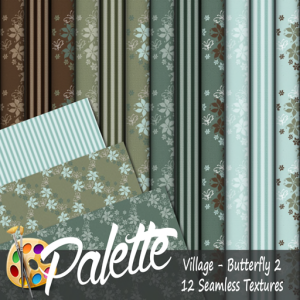 palette-village-butterfly-2-ad