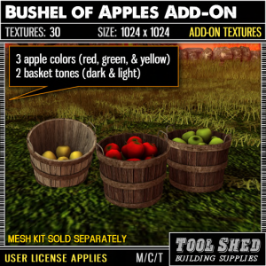 tool-shed-bushel-of-apples-add-on-textures-ad