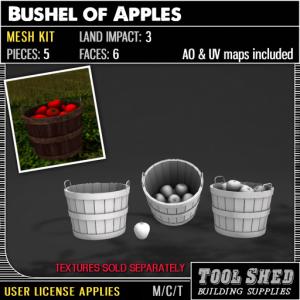tool-shed-bushel-of-apples-mesh-kit-ad