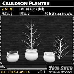 tool-shed-cauldron-planter-mesh-kit-ad