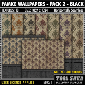tool-shed-famke-wallpapers-pack-2-black-ad