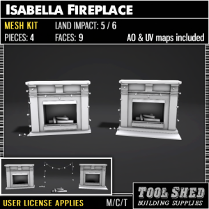tool-shed-isabella-fireplace-mesh-kit-ad
