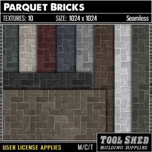 tool-shed-parquet-bricks-ad
