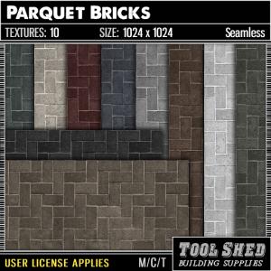 tool-shed-parquet-bricks-ad