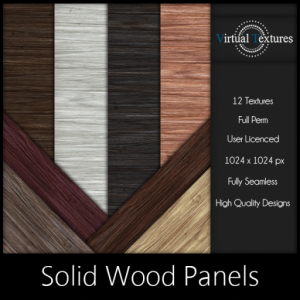 vt-solid-wood-panels
