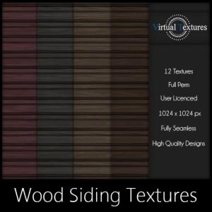 vt-wood-siding-textures