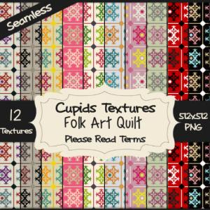 12-folk-art-quilt