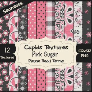12-pink-sugar