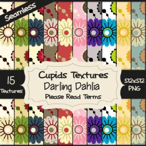 15-darling-dahlia