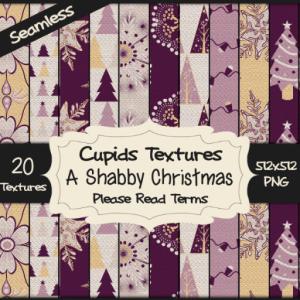 20-a-shabby-christmas