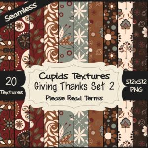 20-giving-thanks-set-2