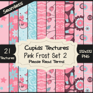 21-pink-frost-set-2