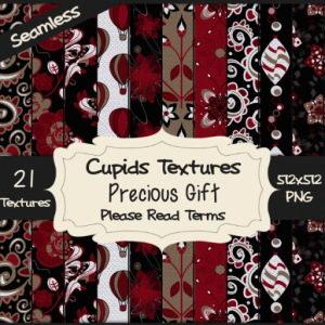 21-precious-gift