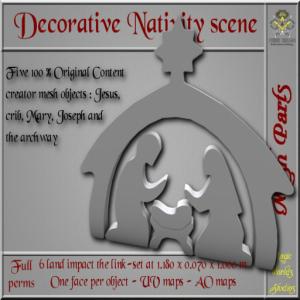 ceriano-decorative-nativity-scene-6-li-full-perms-meshes
