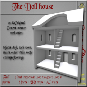 ceriano-doll-house-4-li-full-perms-mesh