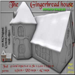 ceriano-gingerbread-house-49-li-full-perms-meshes