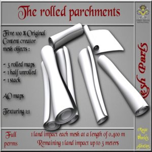 ceriano-rolled-parchments-1-li-each-5-full-perms-meshes