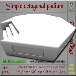 ceriano-simple-octagonal-podium-3-li-full-perms-mesh