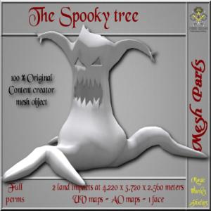 ceriano-spooky-tree-2-li-full-perms-mesh