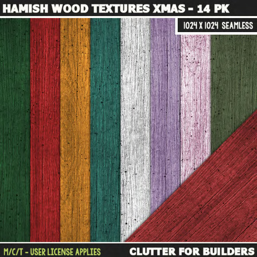 clutter-hamish-wood-textures-xmas-14pk-ad