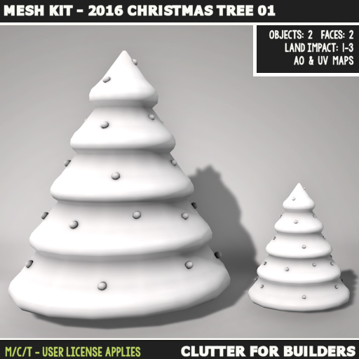 clutter-mesh-kit-2016-christmas-tree-01-ad