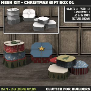 clutter-mesh-kit-christmas-gift-box-01-ad