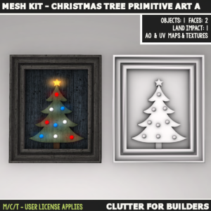 clutter-mesh-kit-christmas-tree-primitive-art-a-ad