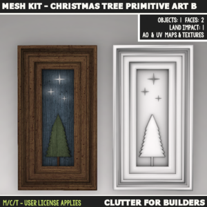 clutter-mesh-kit-christmas-tree-primitive-art-b-ad