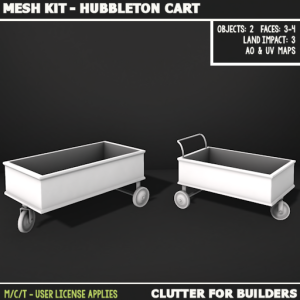 clutter-mesh-kit-hubbleton-cart-ad