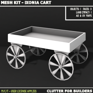 clutter-mesh-kit-ixonia-cart-ad