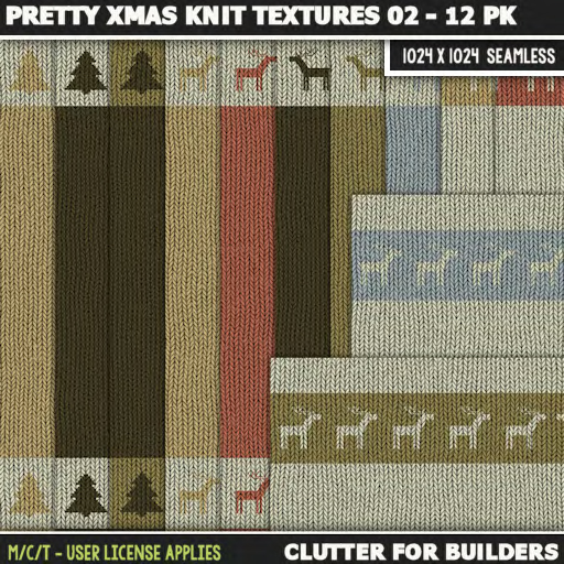clutter-pretty-xmas-knit-textures-02-12pk-ad