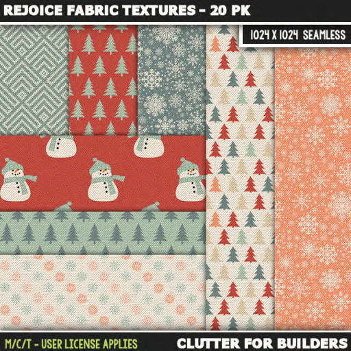 clutter-rejoice-fabric-textures-20pk-ad