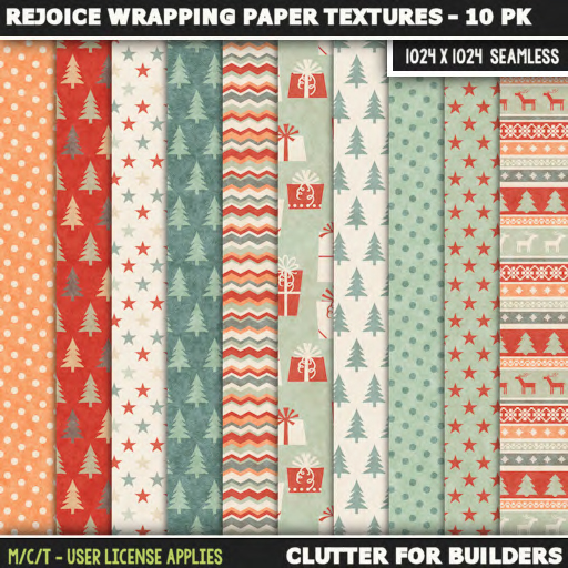 clutter-rejoice-wrapping-paper-textures-10pk-ad