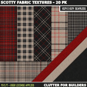 clutter-scotty-fabric-textures-20pk-ad