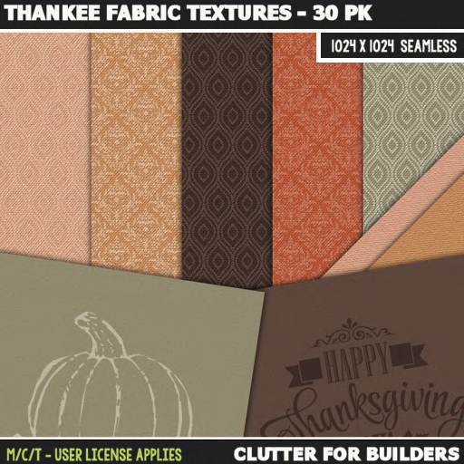 clutter-thankee-fabric-textures-30pk-ad