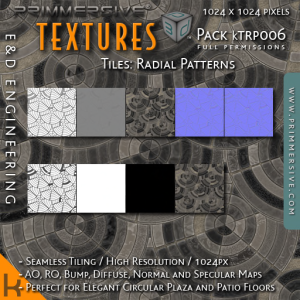 ed-engineering_-kits-tiles-radial-patterns-ktrp006_