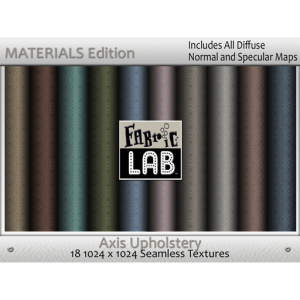 fabric-lab-axis-upholstery-materials-edition