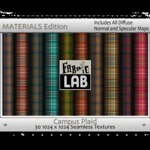 fabric-lab-campus-plaid-materials-edition