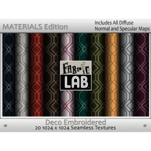 fabric-lab-deco-embroidered-materials-edition