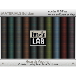 fabric-lab-hearth-woolen-materials-edition