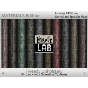 fabric-lab-tweedy-upholstery-materials-edition