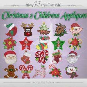 gfc-christmas-2-childrens-appliques-ad