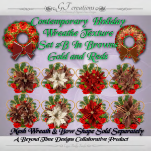 gfc-contemporary-wreath-texture-set-2b-ad