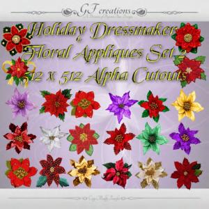 gfc-dressmaker-holiday-floral-appliques-ad