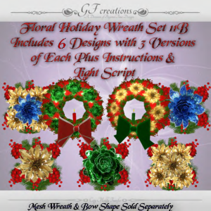 gfc-floral-holiday-wreath-set-11b-ad