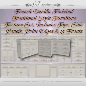 gfc-french-vanilla-traditional-storage-furniture-set-ad