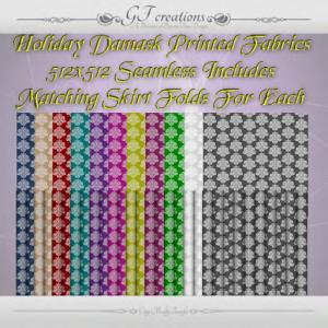 gfc-holiday-damask-printed-fabrics-ad