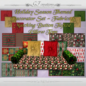 gfc-holiday-season-themed-decorator-set-ad