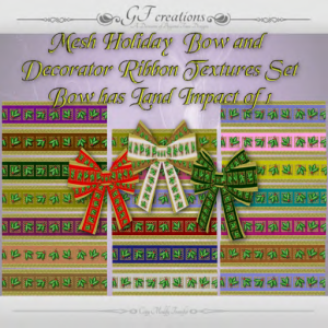 gfc-mesh-bow-and-ribbon-textures-ad