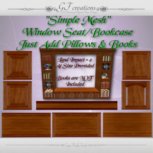 gfc-simple-mesh-bookcas-window-seat-ad